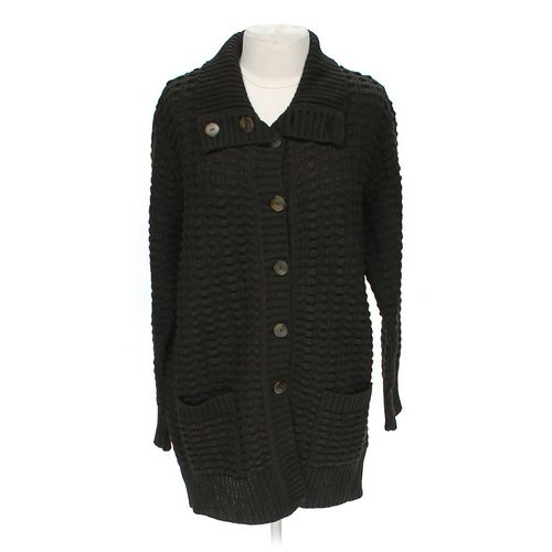 Altra Cute Cardigan in size XL at up to 95% Off - Swap.com