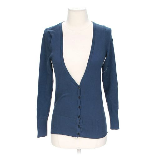 Body Central Cute Cardigan in size S at up to 95% Off - Swap.com