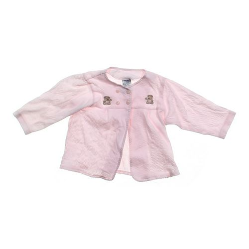 Cute Cardigan in size 12 mo at up to 95% Off - Swap.com