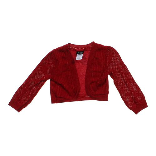 2 Hip Cute Cardigan in size 12 at up to 95% Off - Swap.com