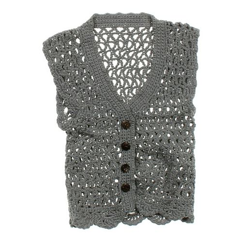 Cute Cardigan in size 4/4T at up to 95% Off - Swap.com