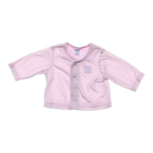 Baby Beginnings Cute Cardigan in size NB at up to 95% Off - Swap.com