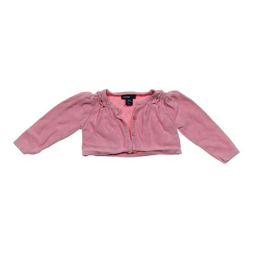 babyGap Cute Cardigan in size 6 mo at up to 95% Off - Swap.com