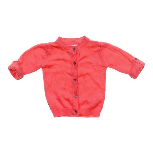 Carter's Cute Cardigan in size 18 mo at up to 95% Off - Swap.com