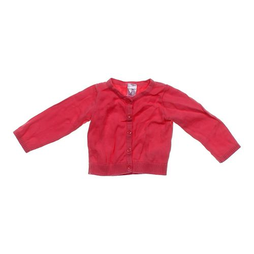 Carter's Cute Cardigan in size 6 mo at up to 95% Off - Swap.com