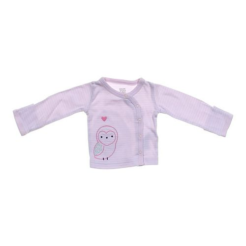 Carter's Cute Cardigan in size NB at up to 95% Off - Swap.com