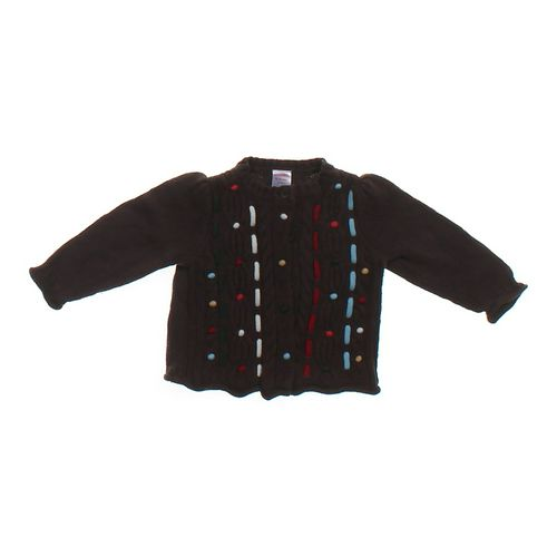 Gymboree Cute Cardigan in size 18 mo at up to 95% Off - Swap.com