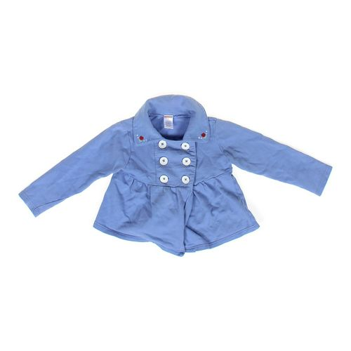 Gymboree Cute Cardigan in size 6 at up to 95% Off - Swap.com