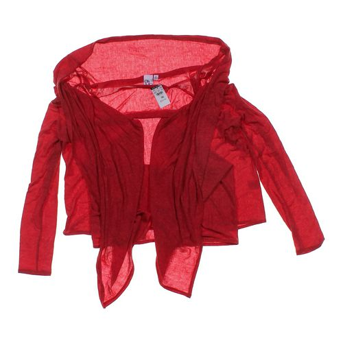 Oh!MG Cute Cardigan in size JR 13 at up to 95% Off - Swap.com