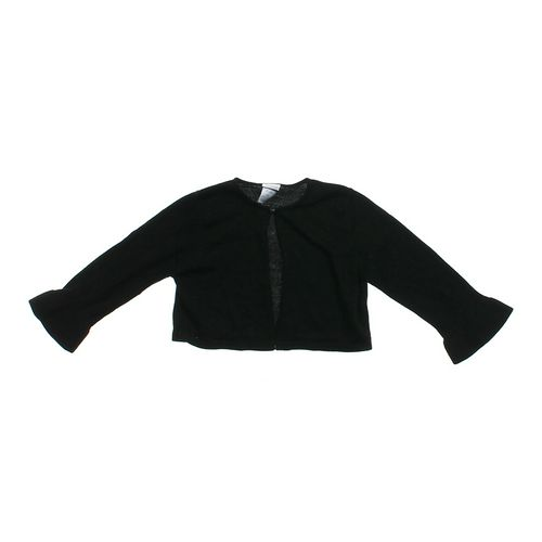 Perfectly Dressed Cute Cardigan in size 8 at up to 95% Off - Swap.com