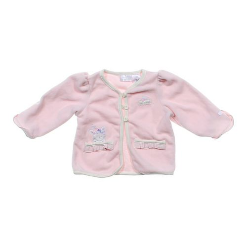Small Wonders Cute Cardigan in size 6 mo at up to 95% Off - Swap.com
