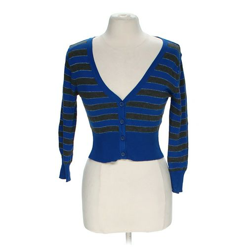 Personal Identity Cute Cardigan in size M at up to 95% Off - Swap.com