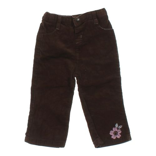 Kids Play Cute Corduroy Pants in size 18 mo at up to 95% Off - Swap.com