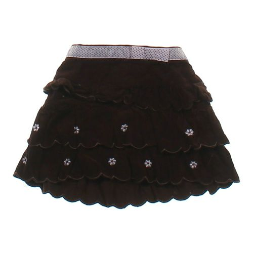 Cute Corduroy Skirt in size 18 mo at up to 95% Off - Swap.com