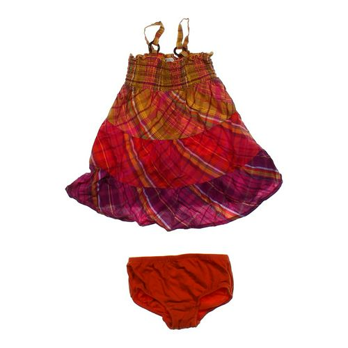 The Children's Place Cute Dress & Bloomers in size 18 mo at up to 95% Off - Swap.com