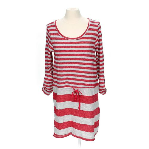 Caslon Cute Dress in size L at up to 95% Off - Swap.com