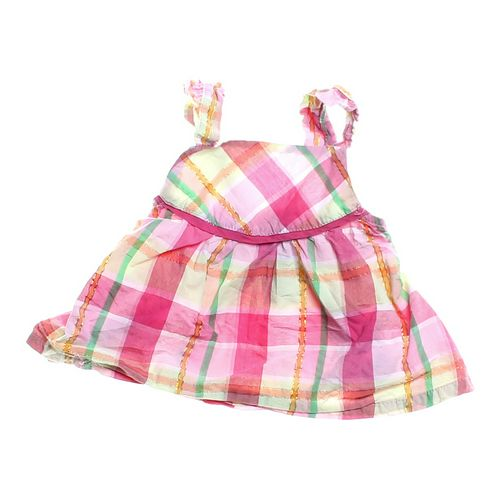 Al & Ray Cute Dress in size 12 mo at up to 95% Off - Swap.com