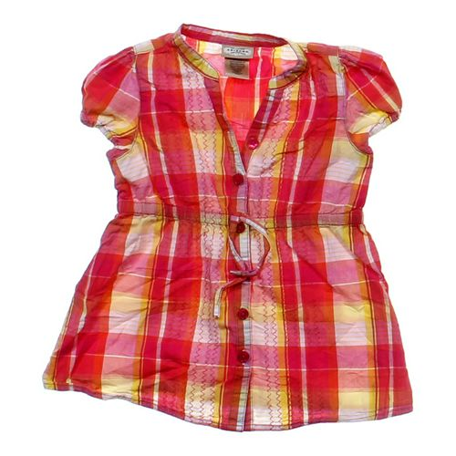 Arizona Cute Dress in size 5/5T at up to 95% Off - Swap.com