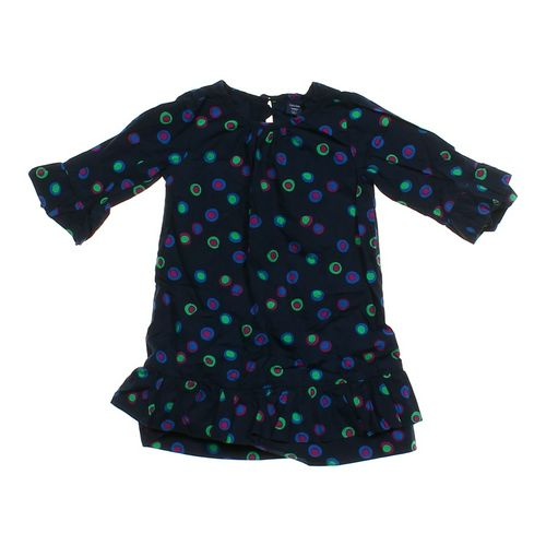 babyGap Cute Dress in size 2/2T at up to 95% Off - Swap.com