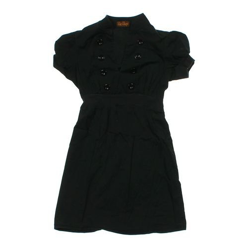 Be Bop Cute Dress in size JR 3 at up to 95% Off - Swap.com
