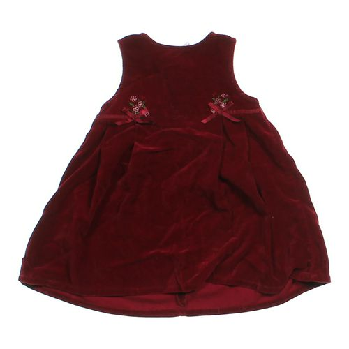 B.T. Kids Cute Dress in size 24 mo at up to 95% Off - Swap.com