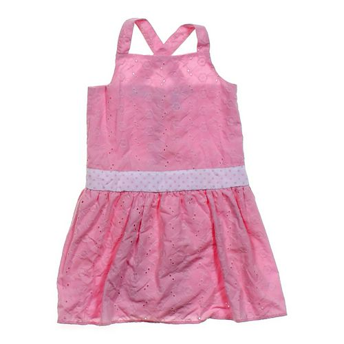 B.T. Kids Cute Dress in size 6 at up to 95% Off - Swap.com