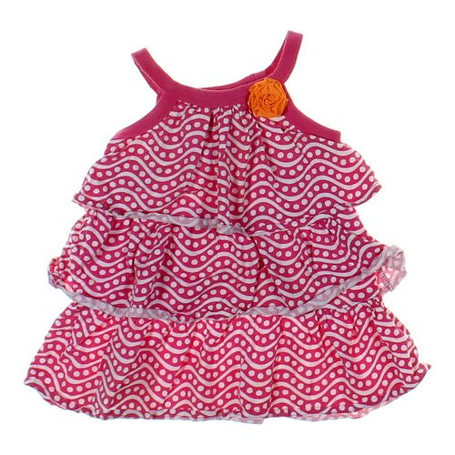 Carter's Cute Dress in size 18 mo at up to 95% Off - Swap.com