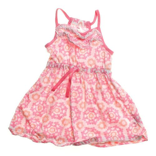 Carter's Cute Dress in size 2/2T at up to 95% Off - Swap.com