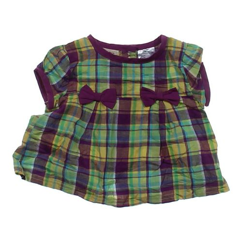 Carter's Cute Dress in size 24 mo at up to 95% Off - Swap.com