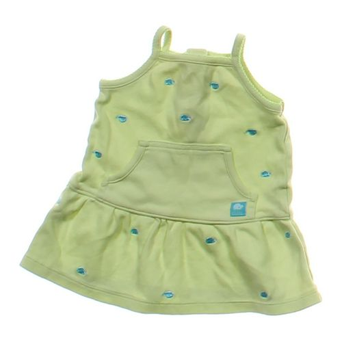 Carter's Cute Dress in size 3 mo at up to 95% Off - Swap.com