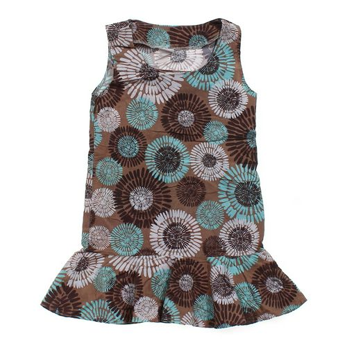 CWDkids Cute Dress in size 10 at up to 95% Off - Swap.com