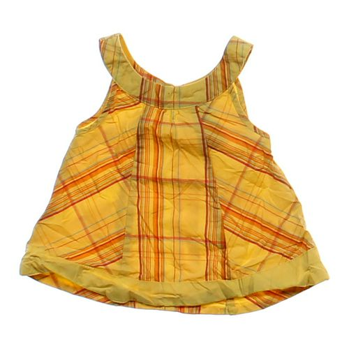 Faded Glory Cute Dress in size NB at up to 95% Off - Swap.com