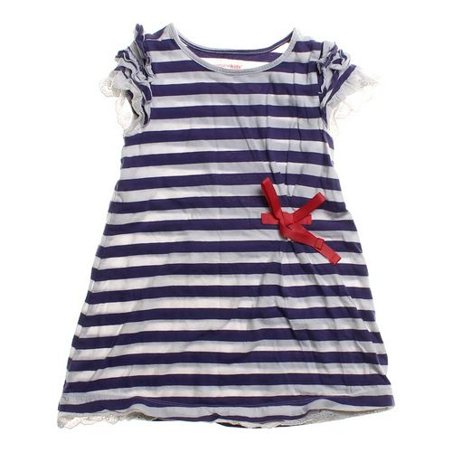 Genuine Kids from OshKosh Cute Dress in size 3/3T at up to 95% Off - Swap.com
