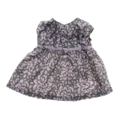 Genuine Kids from OshKosh Cute Dress in size 6 mo at up to 95% Off - Swap.com