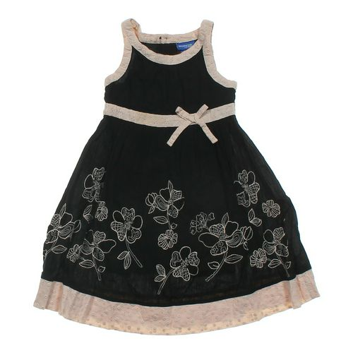 Genuine Kids from OshKosh Cute Dress in size 6 at up to 95% Off - Swap.com