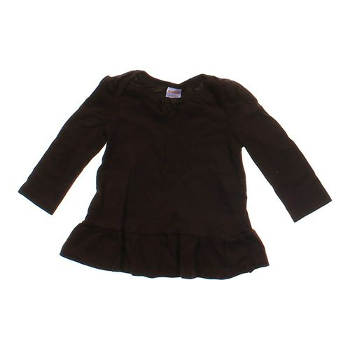 Gymboree Cute Dress in size 12 mo at up to 95% Off - Swap.com