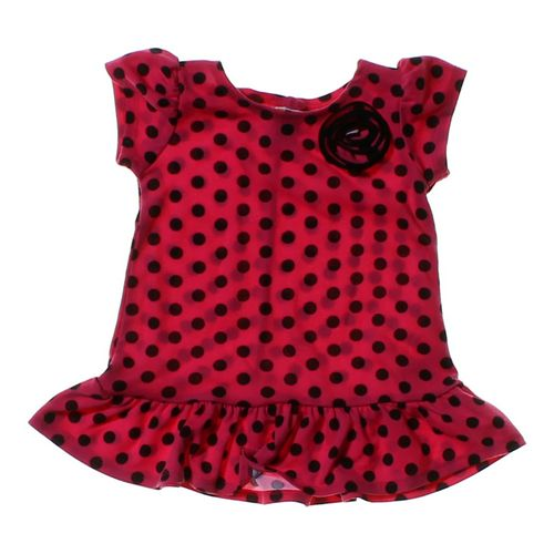 Healthtex Cute Dress in size 18 mo at up to 95% Off - Swap.com