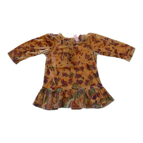 Hype Cute Dress in size 6 mo at up to 95% Off - Swap.com