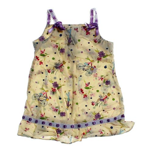 Jona Michelle Cute Dress in size 2/2T at up to 95% Off - Swap.com
