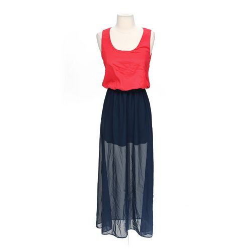 Cute Dress in size JR 3 at up to 95% Off - Swap.com