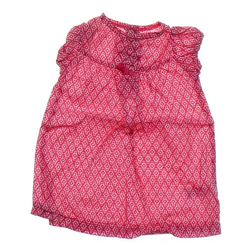 Just One You Cute Dress in size 9 mo at up to 95% Off - Swap.com
