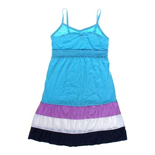 Justice Cute Dress in size 18 mo at up to 95% Off - Swap.com