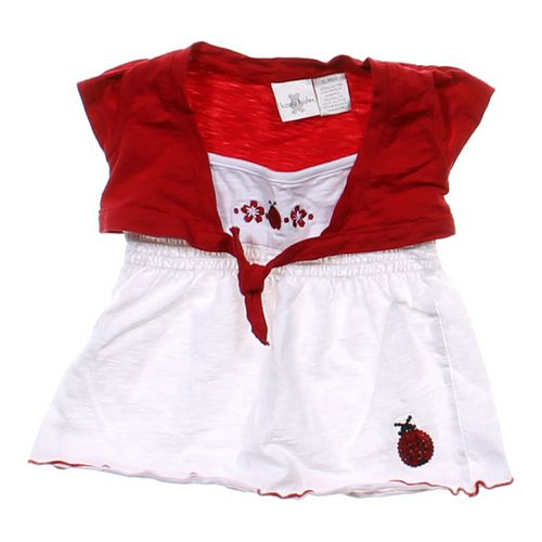 Koala Kids Cute Dress in size 12 mo at up to 95% Off - Swap.com