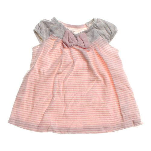 Koala Kids Cute Dress in size 3 mo at up to 95% Off - Swap.com