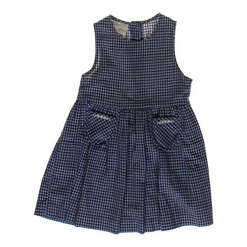 Laura Ashley Cute Dress in size 18 mo at up to 95% Off - Swap.com