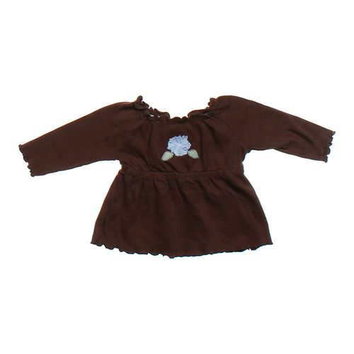 Miniwear Cute Dress in size 3 mo at up to 95% Off - Swap.com