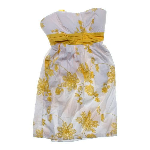 My Michelle Cute Dress in size JR 13 at up to 95% Off - Swap.com