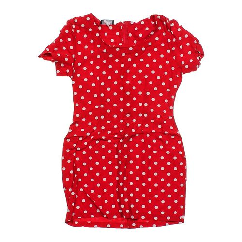 My Michelle Cute Dress in size JR 9 at up to 95% Off - Swap.com