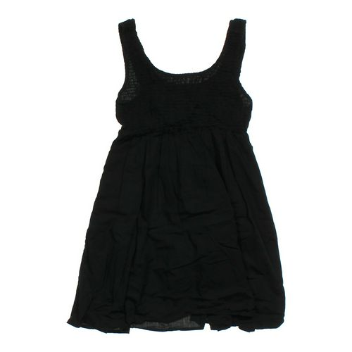 Op Cute Dress in size JR 11 at up to 95% Off - Swap.com