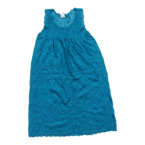 Roxy Cute Dress in size JR 3 at up to 95% Off - Swap.com